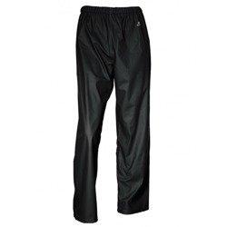 Spodnie ochronne czarne M DRY ZONE - ELKA