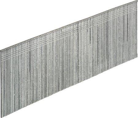 Sztyft 1,2 nierdzewny AISI304