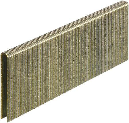 Zszywka typ 90 galwanizowana 28mm